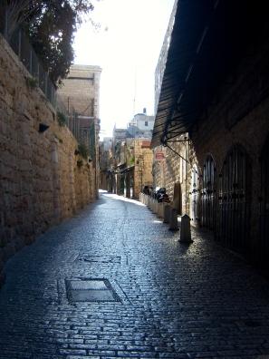 jerusalem street (1)