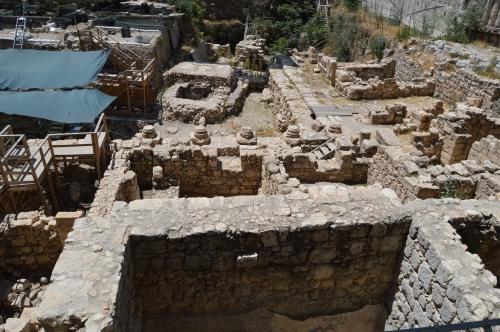 city_of_david_jerusalem